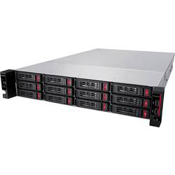 NAS server Buffalo TeraStation™ 51210RH TS51210RH14412EU, 144 TB
