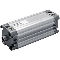Pneumatika kompaktní cylindrické UNITOP Univer RP2000160010