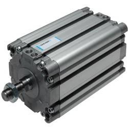 Pneumatika kompaktní válec ISO 21287 Univer RM2000400025