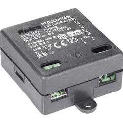 LED ovládač Barthelme 350 mA, prevádzkové napätie (max.) 240 V/AC