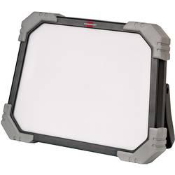 Stavební reflektor Brennenstuhl Dinora 5000 1171580, 47 W, černá, šedá