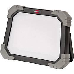Stavební reflektor Brennenstuhl Dinora 3000 1171570, 24 W, černá, šedá