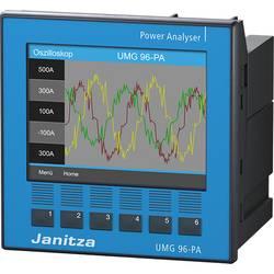 Janitza UMG 96-PA 5232001