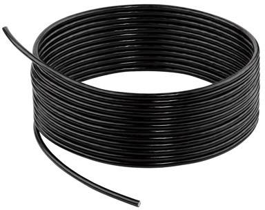 Senzorový kabel Weidmüller 1902130000 100 m