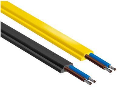 Senzorový kabel Weidmüller 9455120000 100 m