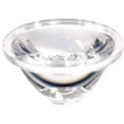 Kolimační čočka pro Avago