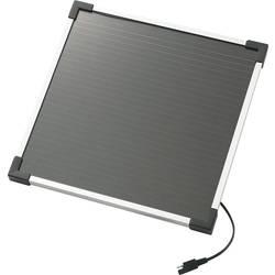 Amorfný solárny panel Sygonix SY-VRU214-4, 230 mA, 4 W, 12 V