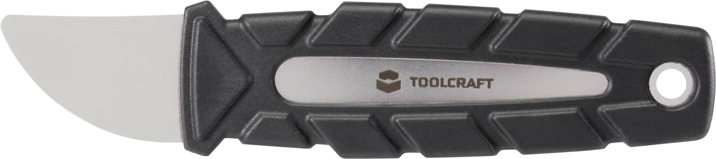 Otevírací nástroj univerzální TOOLCRAFT TO-5343267