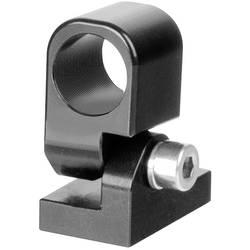 Držák (d x š x v) 117 x 70 x 20 mm Laser Components