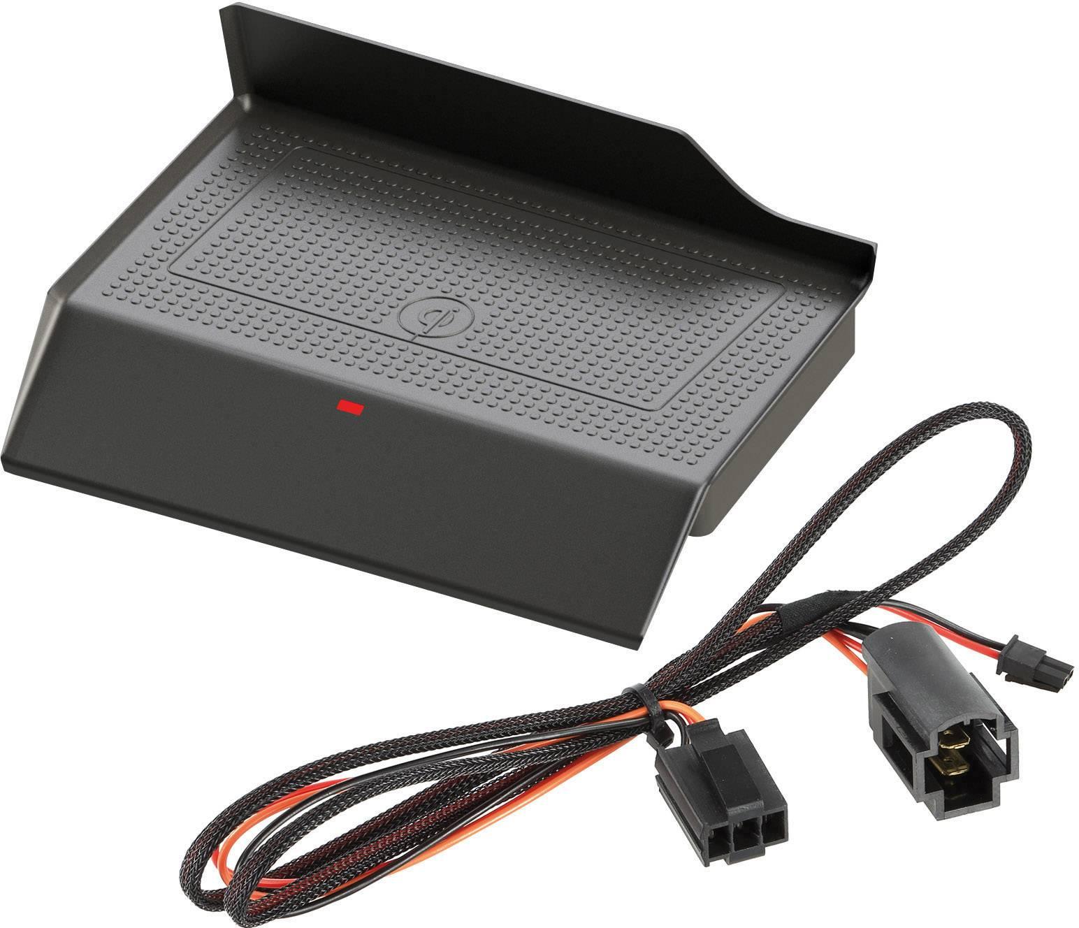 Bezdrátová nabíječka do auta Inbay 241320-54-1