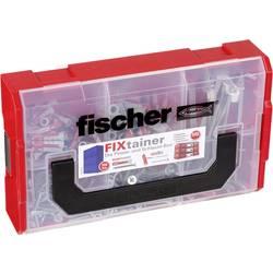 Sada hmoždinek Fischer 539868, 200 díly