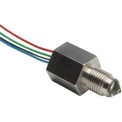 Hladinový senzor SST SENSING Ltd. LLG210D324-003, 8 - 30 V/DC