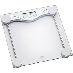 Digitální osobní váha ADE BE 1510 Olivia, stříbrná