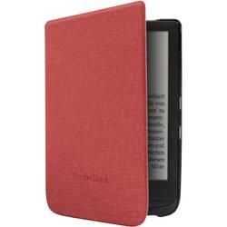 """PocketBook Cover SHELL kryt na čtečku Vhodné pro: Pocketbook Vhodný pro velikosti displejů: 15,2 cm (6"""")"""