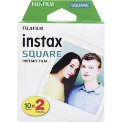 Instantní film Fujifilm Square WW 2