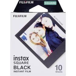 Instantní film Fujifilm Square Black Frame WW 1