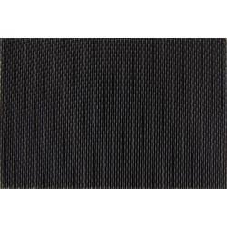 Přilnavá protiskluzová podložka KERATHERM GLUEY SOFT , 10x15 cm