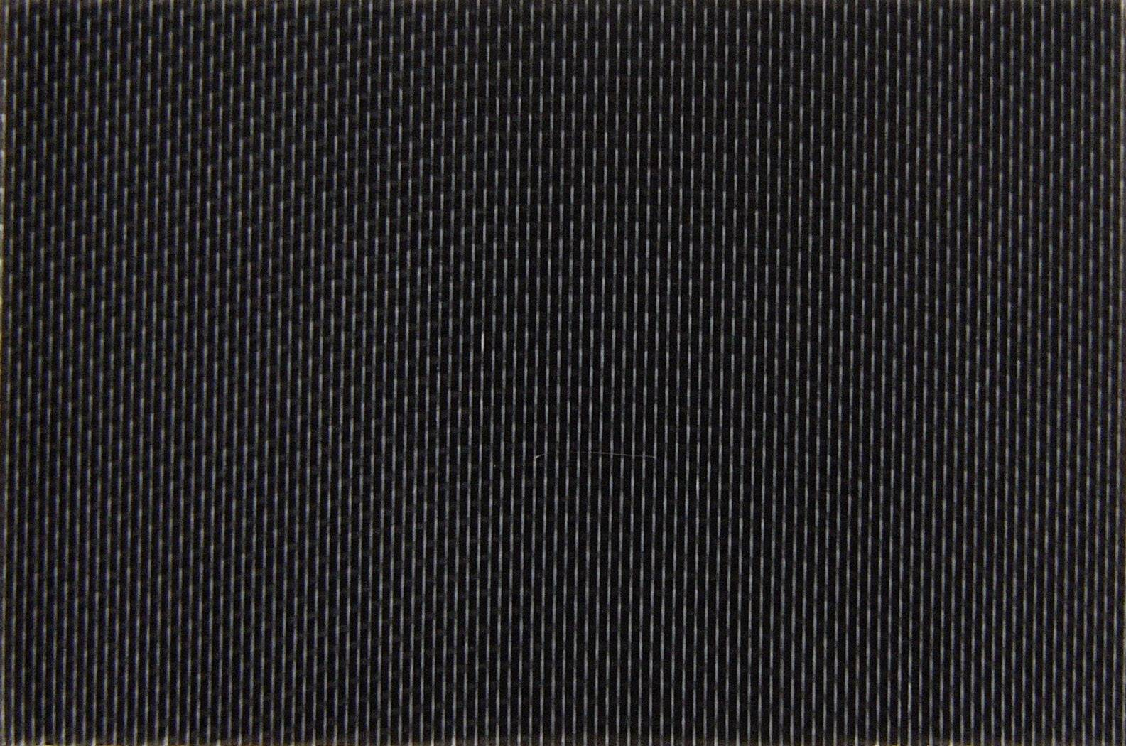 Přilnavá protiskluzová podložka KERATHERM GLUEY SOFT , 15x20 cm