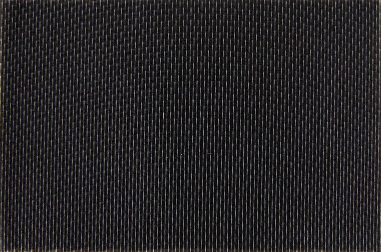 Přilnavá protiskluzová podložka Keratherm Gluey Soft , 5 x 7,5 cm