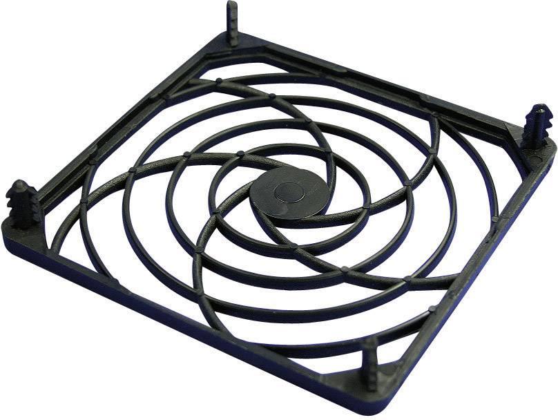 Mřížky ventilátoru