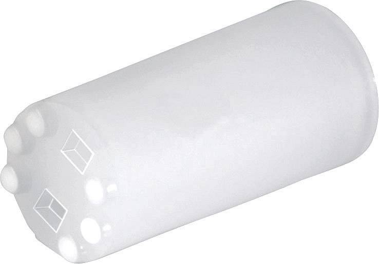 LED distanční držák 5 mm, 15,2 x 11,4 mm