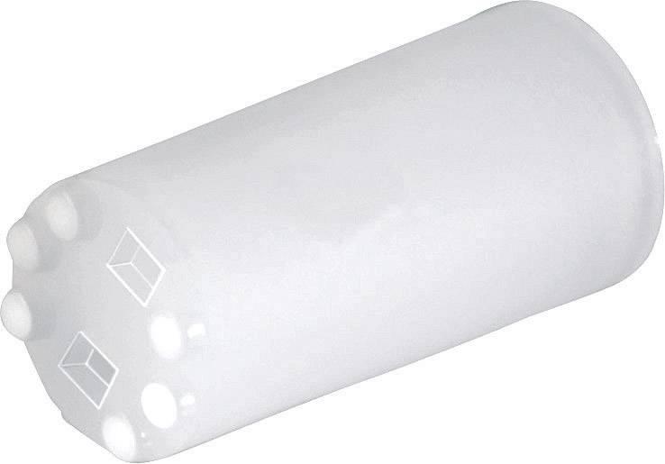 LED distanční držák 5 mm, 7,6 x 5,1 mm