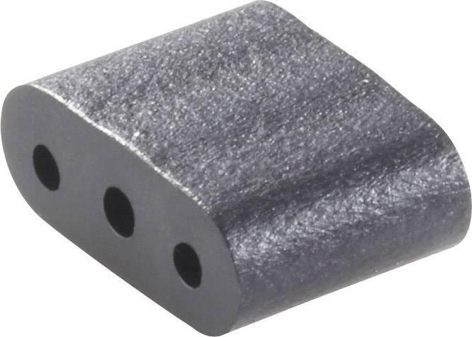 LED distanční držák 3 - 5 mm, 9,5 x 8,1 mm
