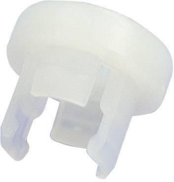 Objímka pro LED Richco LEDHPM-1, 5 mm