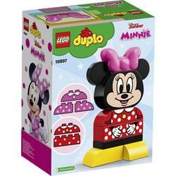 LEGO® DUPLO® 10897
