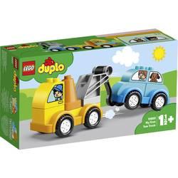 LEGO® DUPLO® 10883