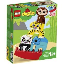 LEGO® DUPLO® 10884