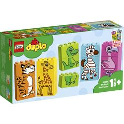 LEGO® DUPLO® 10885