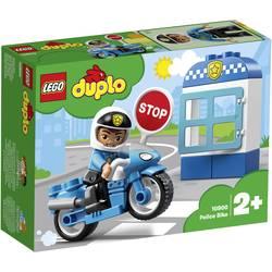 LEGO® DUPLO® 10900