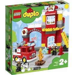 LEGO® DUPLO® 10903