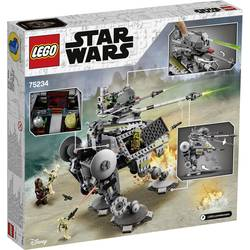 LEGO® STAR WARS™ 75234