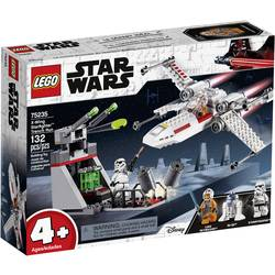 LEGO® STAR WARS™ 75235