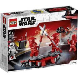 LEGO® STAR WARS™ 75225
