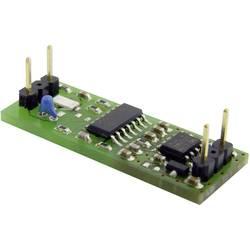 Modul senzoru vlhkosti a teplotního senzoru B & B Thermo-Technik HYTE-ANA-1735, 0 - 100 %, -40 - +100 °C