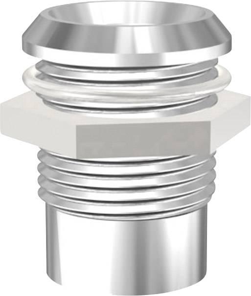 Objímka pro 10mm LED Signal Construct SMB1149, M14
