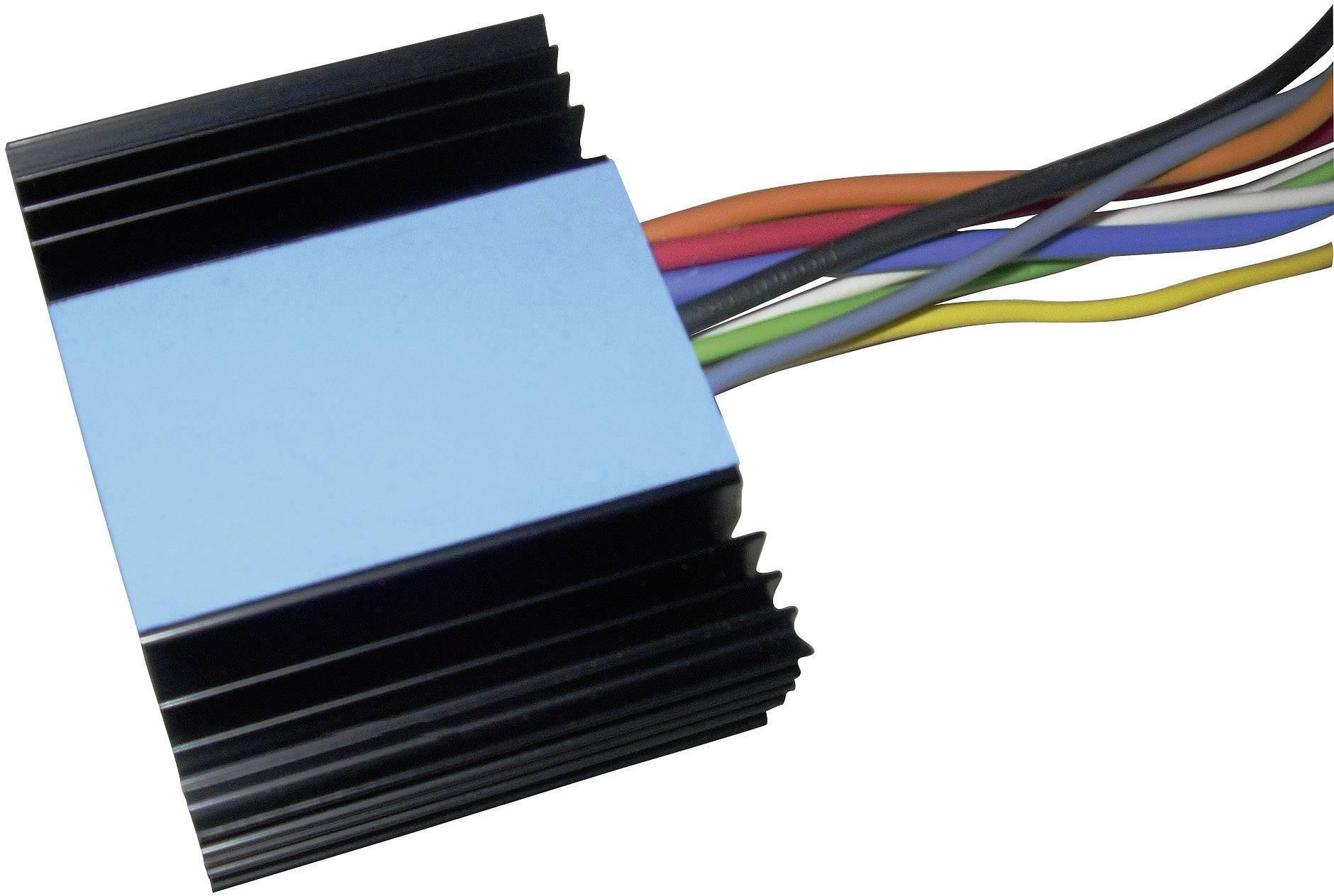 Peltierov ovládač QuickCool QC-PC-C01C, 12 V, 10 A