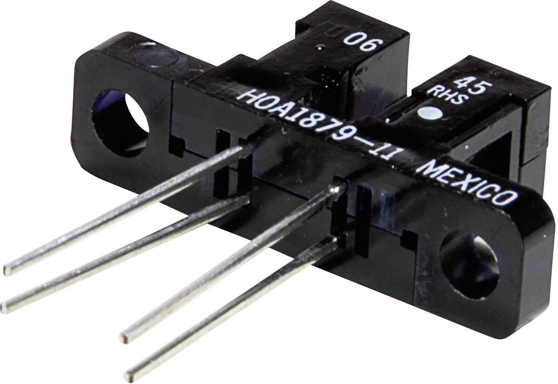 IR senzor HOA-Serie Honeywell HOA1879-011, 850 nm, do DPS