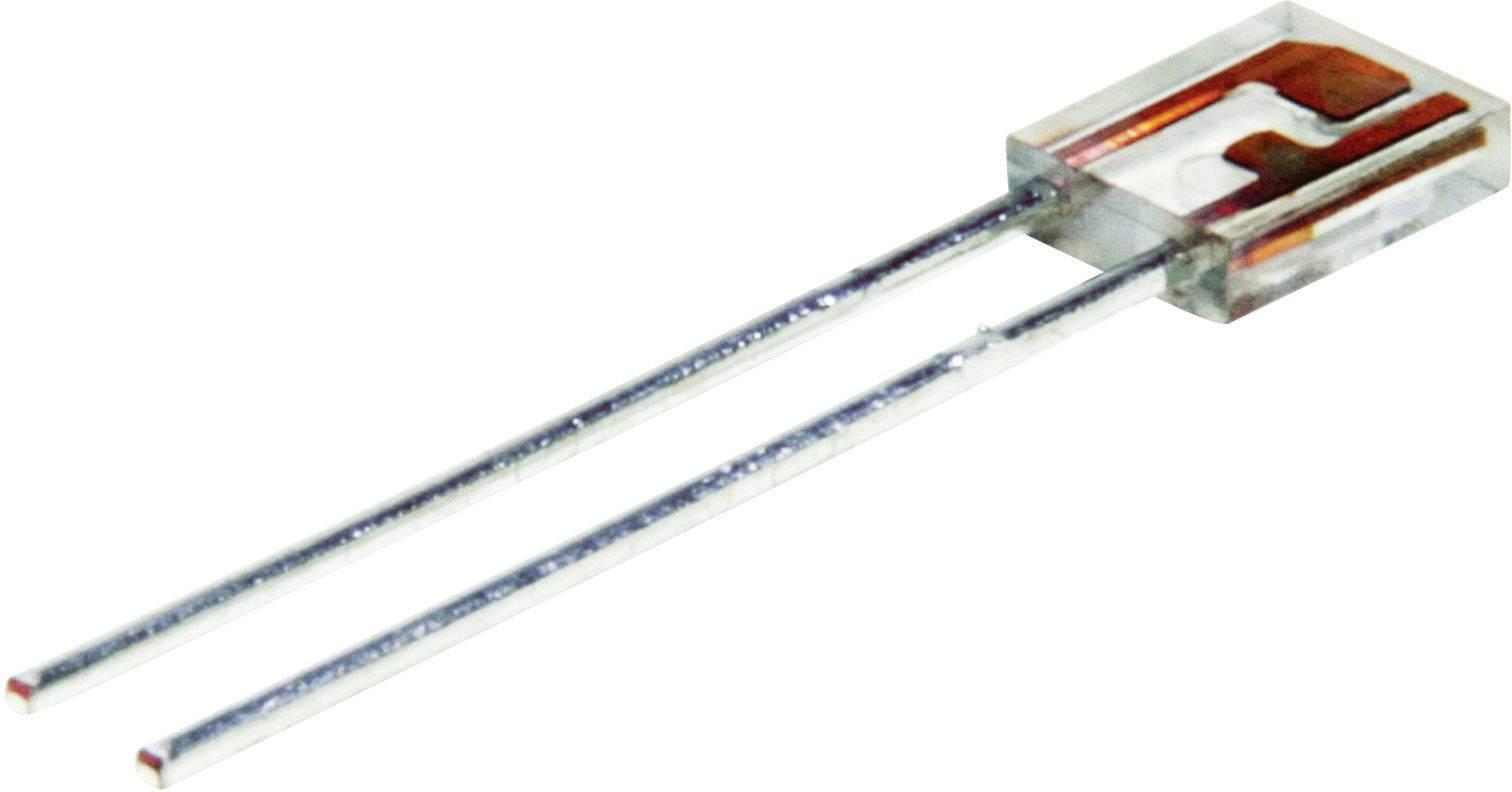 Fototranzistor SDP8406-003