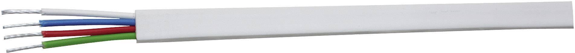 Připojovací kabel, 66100013, bílá