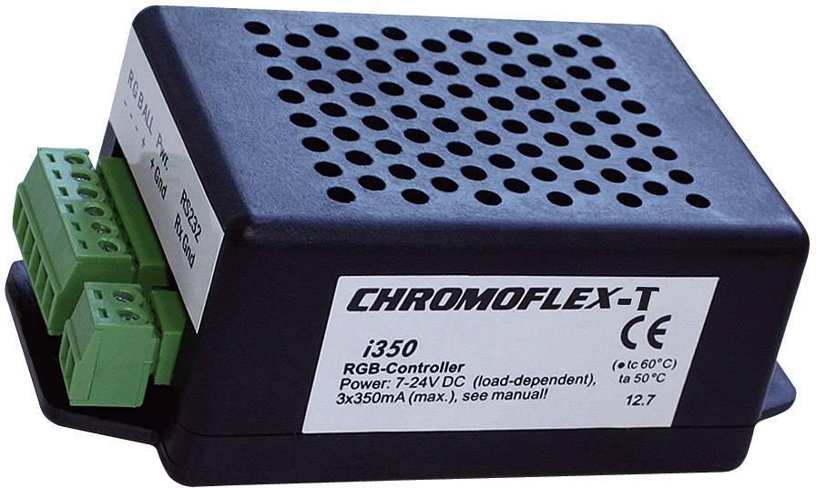 Řídicí jednotka CHROMOFLEX-T® Barthelme 66000073