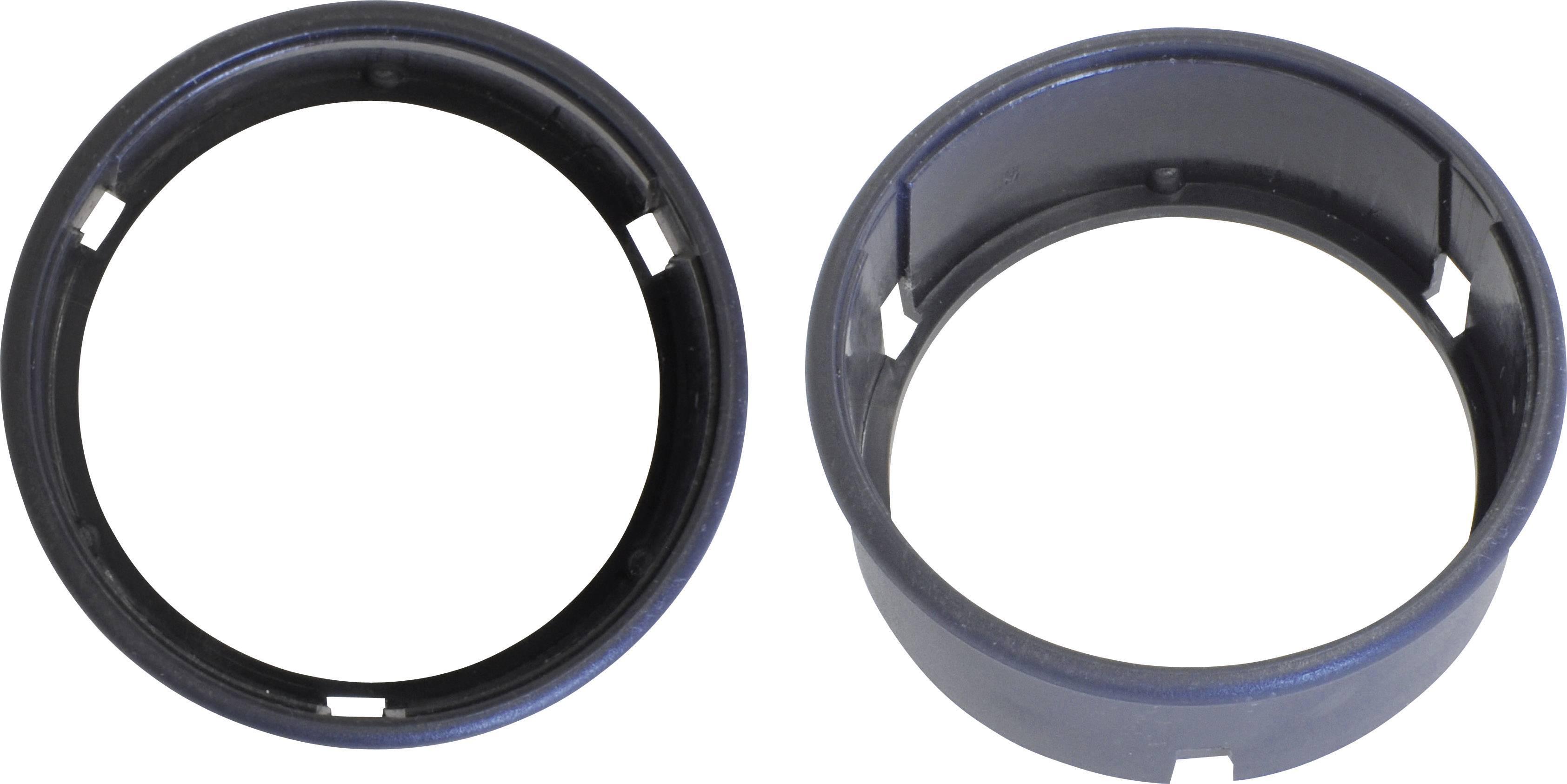 Plastový držák pro optiku Barthelme 61002500