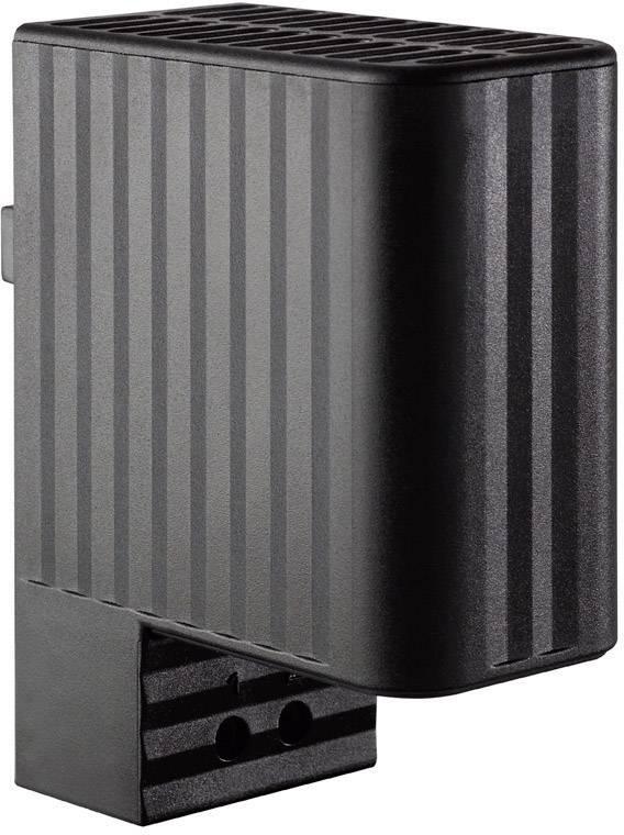 Vytápění rozvodných skříní Finder 7H.11.0.230.1010, 38 x 98 x 75 mm