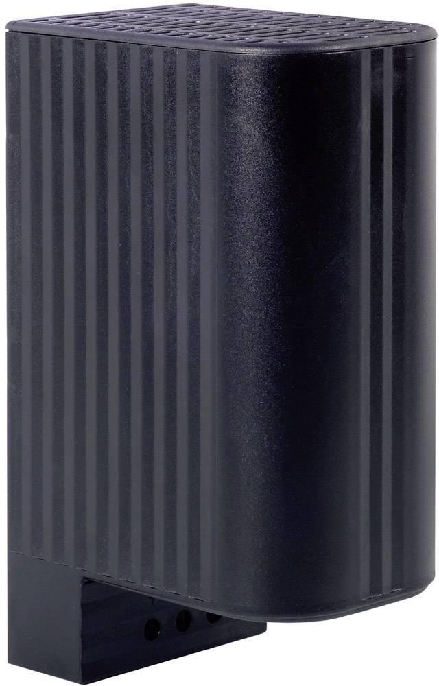 Vytápění rozvodných skříní Finder 7H.11.0.230.1050, 60 x 110 x 90 mm