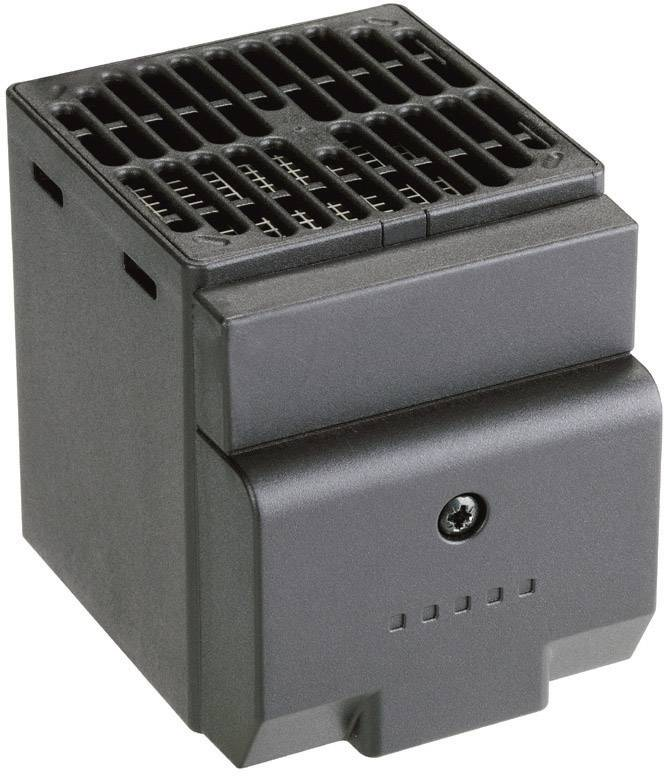 Vytápění rozvodných skříní Finder 7H.12.8.230.1400, 85 x 90 x 111 mm