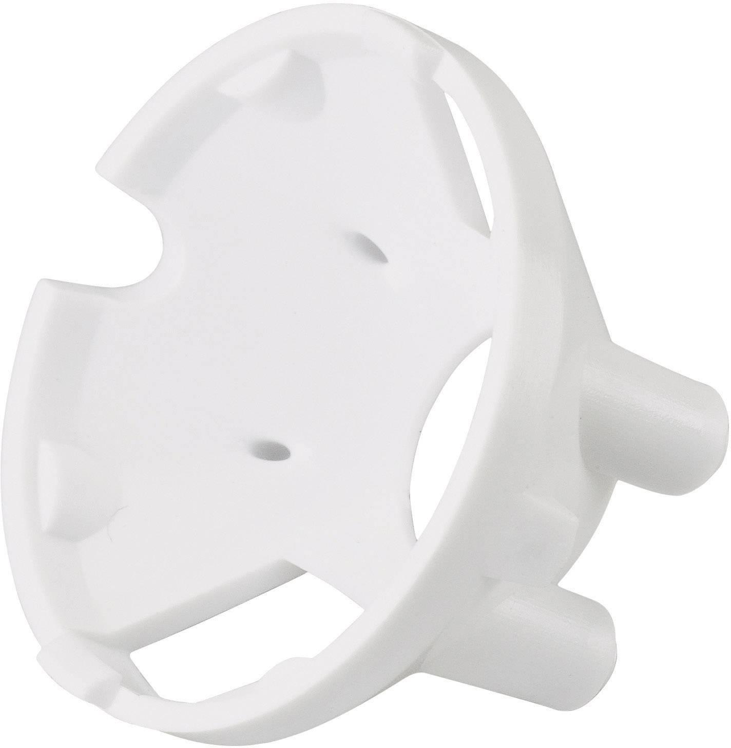Držák pro optiku P5II Carclo 10462