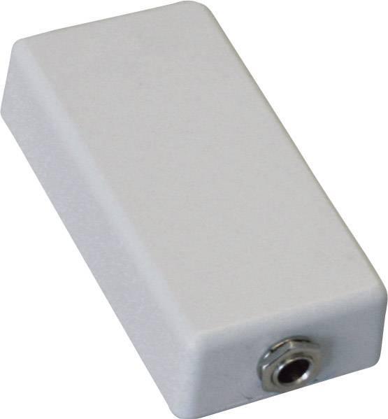 Dotykový stmívač Barthelme 66070010, 0,7 A, 12/24 V/DC